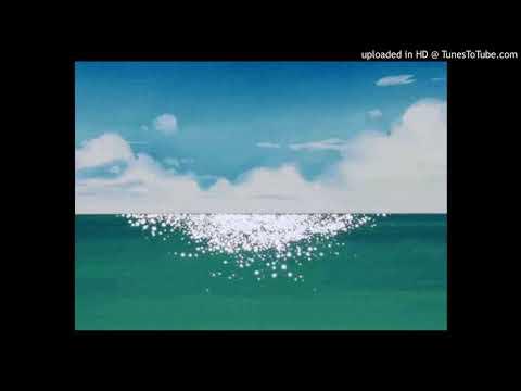 Maxx Kyo - relaxing//waves