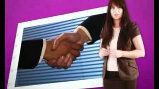 Women Credit Bank
