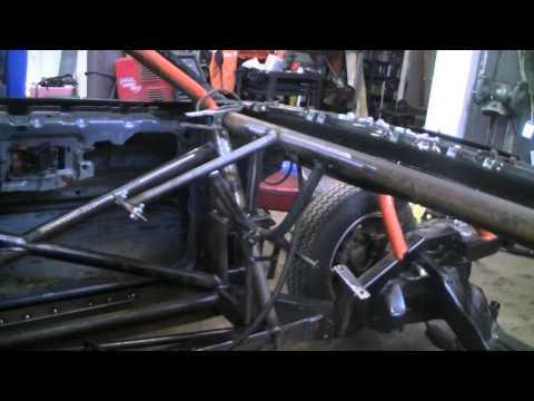 camaro-drag-car-build-part-17