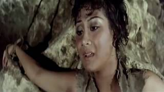 Video Film Primitif (1978) Part-2 End HD download MP3, 3GP, MP4, WEBM, AVI, FLV April 2018
