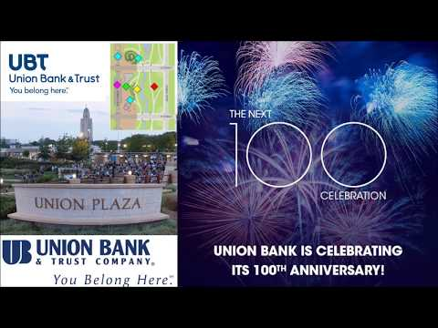 UBT the next 100 celebration  12th of August, 2017