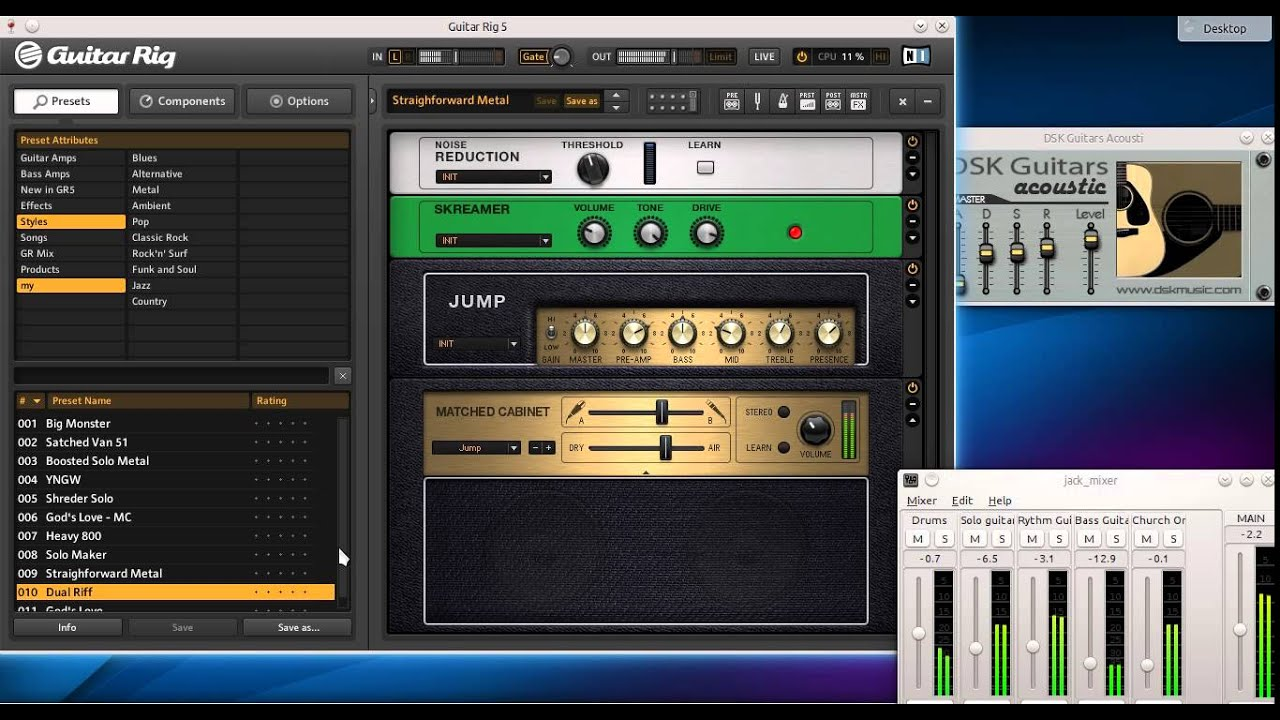 Using MuseScore 2 0 with VST instruments - With Loop Control - YouTube for  Musicians