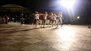 k lomee kpop mini show 2 societ canottieri l bissolati cremona 09 08 14
