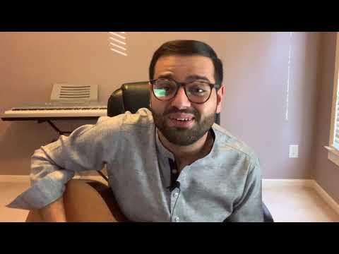 Hey Shona | My Dil Goes Mmmm | Mashup | Guitar Cover | Samir Unplugged