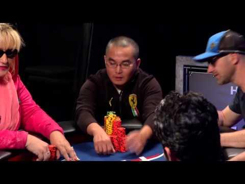Ep. 285 - Club One Casino (1/2) - October 6, 2014