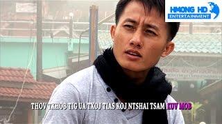 Hmong new song 2016 - Txiav Kev Hlub - Nkauj Kib Ci (Official MV)