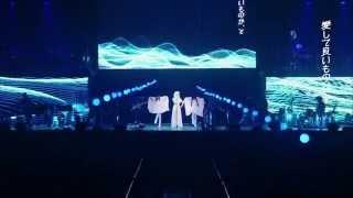 椎名林檎ライブ映像作品 初回完全限定生産DVD&Blu-ray 『(生)林檎博'14...