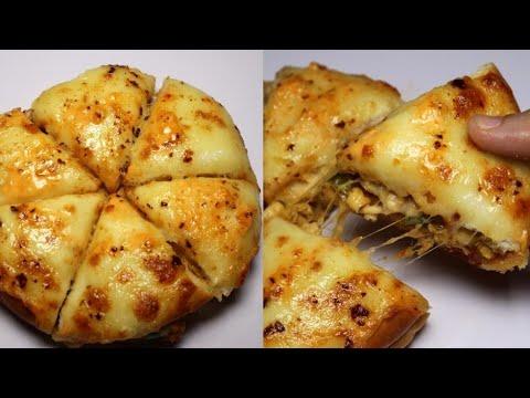 shawarma-sandwich/pizza-sandwich-by-recipes-of-the-world