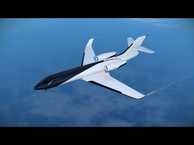this-windowless-airplane-could-be-the-future-of-flying-and-it-looks-both-amazing-and-terrifying