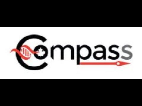 Présentation Compass