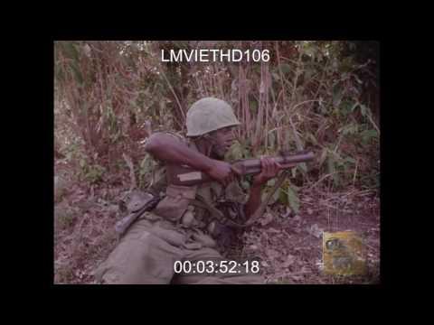 173D AIRBORNE BRIGADE COMBAT OPERATION; ETC - VIETNAM WAR