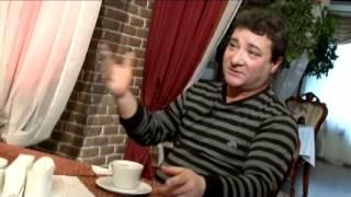 РУСТЕМ БАРИ В ПЕРЕДАЧЕ MUSIC LIVE НА КАНАЛЕ ATR.mp4