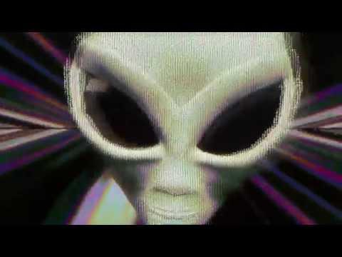Big Boi - Mrs. Vandebilt (ft. Wings & Kelly Rowland & Little Dragon) Thumbnail image