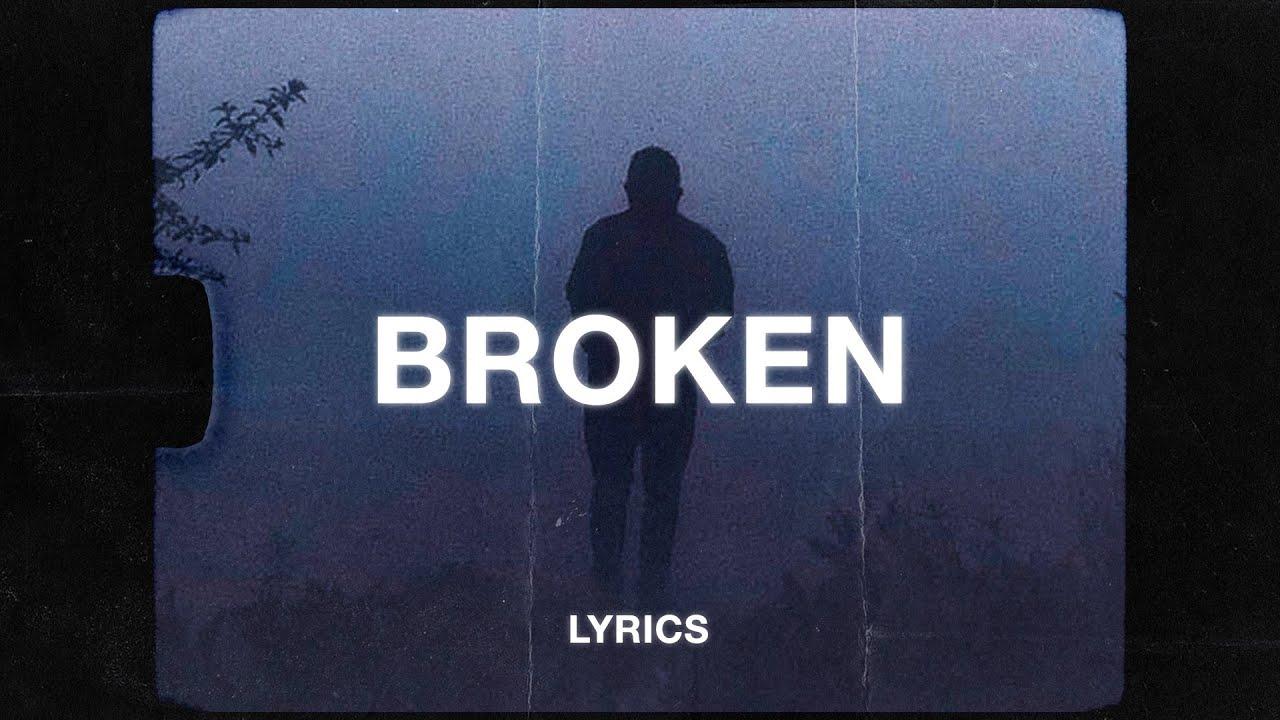 Rnla - My Heart Is Broken (Lyrics) ft. Aiko