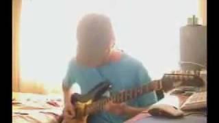guitar thumbnail