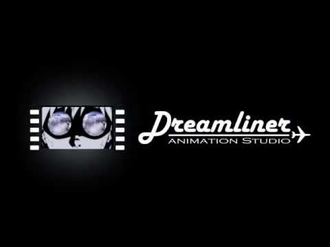 Dreamliner animation studio