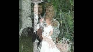 29 09 2015 Поздравления мужу на 8 годовщину свадьбы