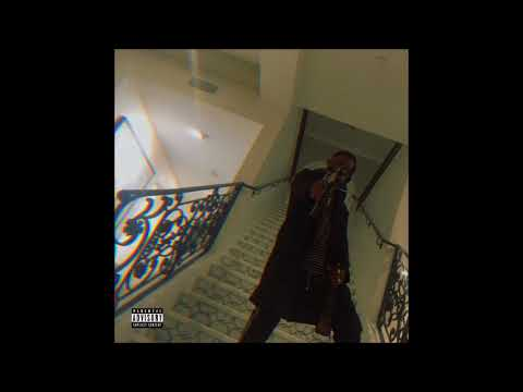 """Hit-Boy feat. Yung Pinch & 03 Greedo - """"Vroom"""" OFFICIAL VERSION"""