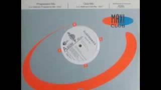Ellektronica - Get it on (Club Mix)