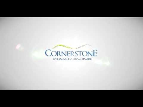 Back Pain in Overland Park - Cornerstone Integrated Healthcare