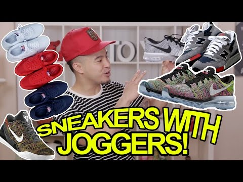 top-5-sneakers-to-wear-with-joggers