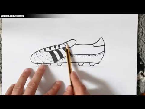 AlasDoovi Corazon Un Como Dibujar Con dQrCths