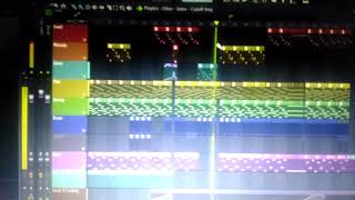 Video Alan Walker - The Spectre (Alinskie Mix - remake) download MP3, 3GP, MP4, WEBM, AVI, FLV Juli 2018