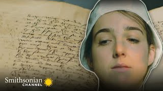 Shocking Papers Prove Anne Boleyn Conspiracy 📜 Henry VIII and the King's Men | Smithsonian Channel