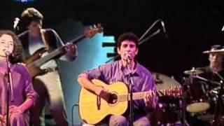 Σωκράτης Μάλαμας - Μουσικά Πορτραίτα (ΕΡΤ) (Full)