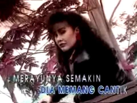 Video klip lagu: Elvy Sukaesih - Seujung Kuku | Koleksi