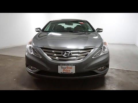 2013 Hyundai Sonata Hillside, Newark, Union, Elizabeth, Springfield, NJ 351583A