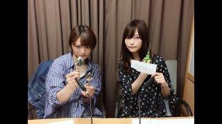 ノルカソルカ #435 井澤詩織 立花理香 スプーン曲げに挑戦してみる水曜日.