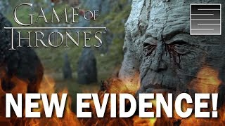 New Evidence! - Game Of Thrones Season 8 Endgame Predictions Theory