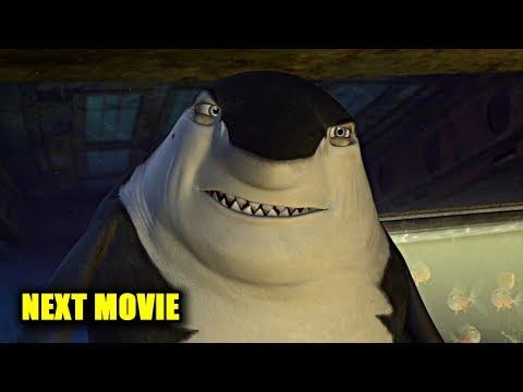 В нашем мире рыба рыбе волк | Подводная братва.2004 [Момент из фильма 1080p]