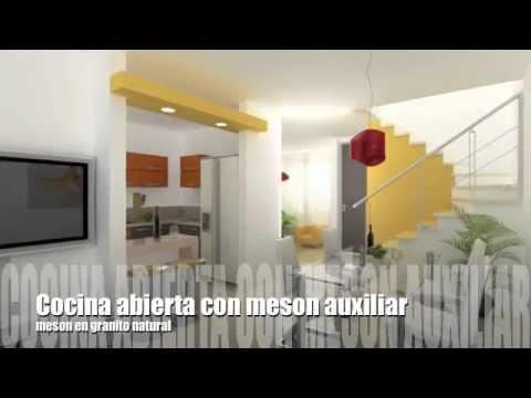 Proyecto punta colorados mz b los patios inmobiliaria for Inmobiliaria 4 arcos