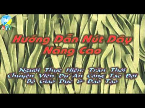 1 HD NUT DAY NANG CAO