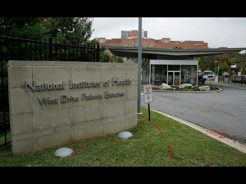 New National Institutes of Health project raises privacy concerns