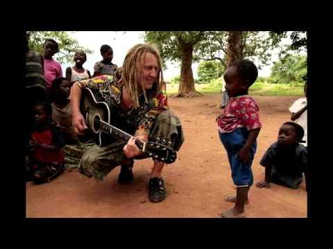 Maleo Reggae Rockers - Reggaemova