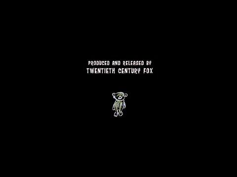 20th Century Fox (in-credit) [Closing] (2002) (1080p HD)