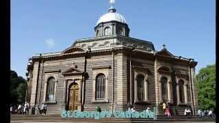 Top 10 Tourist Attractions in Ethiopia | Ethiopia Tour & Travel Guide Part 1