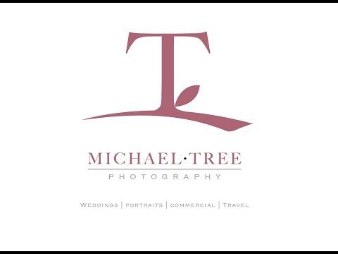Wedding Photographer Cape Town, Johannesburg, Pretoria | Michael Tree Photography