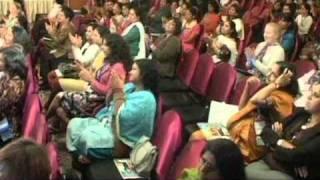 ABI - Gracehopper Celebration of Women in Computing India