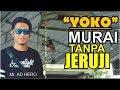 Viral Murai Tanpa Jeruji Bisa Berprestasi  Mp3 - Mp4 Download