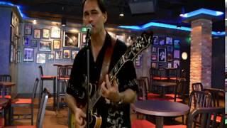 Rockin Johnny Burgin - Gotta Find Me a Woman