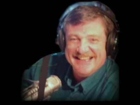 Jack Armstrong Air Check - at WIXY Radio, Dec., 1966!!