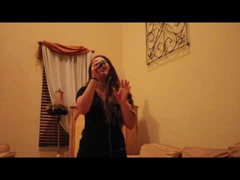 the-voice-video-audition---brandi-ryan
