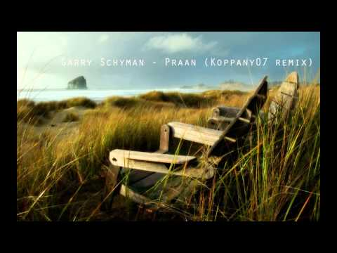 Garry Schyman  Praan  Koppany07 remix