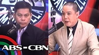 DZMM TeleRadyo: Saklaw ng Philippine Mental Health Law, alamin