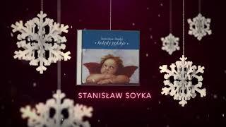 Stanisław Soyka - Lulajże Jezuniu [Official Audio]