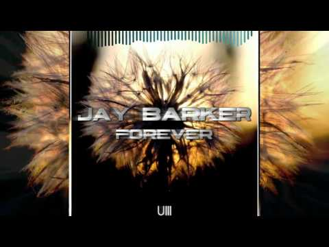 Jay Barker - Forever Preview [Under Noize]